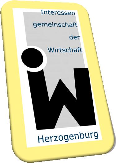 IG Herzogenburg
